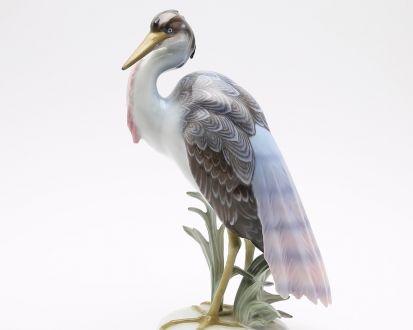 """""""Heron"""", fabrika ROSENTHAL"""