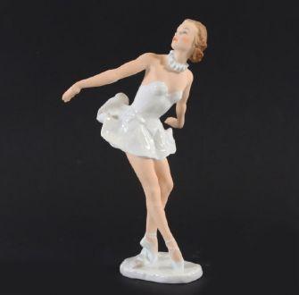 Балерина, Rosenthal